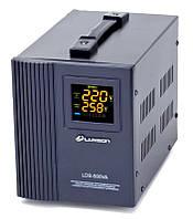 Стабилизатор напряжения Luxeon LDS-500