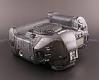 Canon EOS 1Ds markIII, фото 6