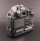 Canon EOS 1Ds markIII, фото 4