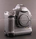 Canon EOS 1Ds markIII, фото 2
