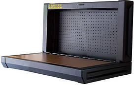 Стол складной STANLEY FATMAX 900 х 450 х 100 мм (FMHT81528-1)