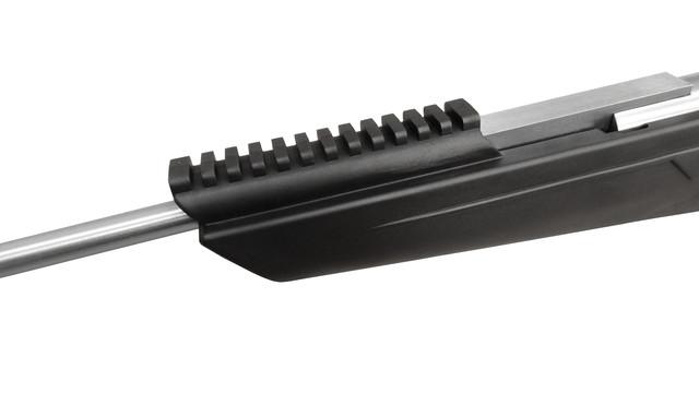 винтовка beeman 1078GP со съемным стволом