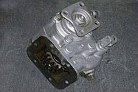 Коробка отбора мощности ЗИЛ-130,ЗИЛ-131