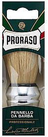 Помазок для гоління Proraso shaving brush 400590