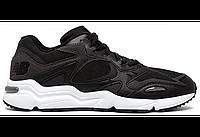 Оригинальные мужские кроссовки New Balance 426 (ML426LB1), фото 1