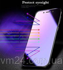 Ультратонкая анти-Blu-Ray Lenovo Motorola Nokia Google HTC ZTE Nubia LeEco Oppo противоударная пленка Devia