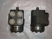 Насос дозатор LIFUM-160 МТЗ-80 / МТЗ-82/ ЮМЗ-6