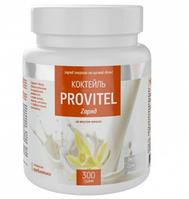 """Коктейль """"Провитель заряд"""" - витаминный протеиновый коктейль (300г.)"""