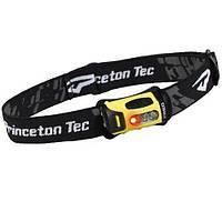 Ліхтар налобний Princeton Tec FredYellow BLC/PTC626 LED
