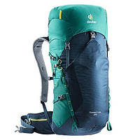 Рюкзак Deuter Speed Lite 26 цвет 3231 navy-alpinegreen (3410618 3231)