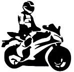 НаМото - мотоциклы, мотоблоки, запчасти для мототехники, тракторов, мотоблоков
