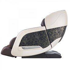 Массажное кресло Rongtai 6602, фото 2