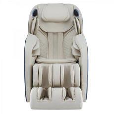 Массажное кресло Rongtai 6602, фото 3