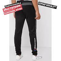 Мужские спортивные Штаны Puma Bmw Mms T7 Track Pants 57778701