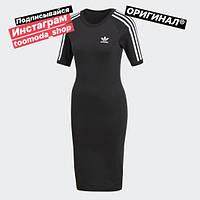 Спортивное платье Adidas Originals dress CY4748