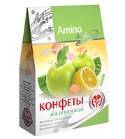 Конфеты кальцимилк - обогащенные кальцием, магнием, витаминами C и D3, без сахара, не вызывают кариеса.