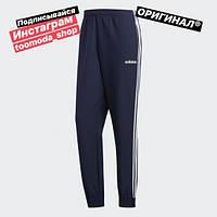 Мужские Штаны Adidas 3-Stripes Woven Joggers DZ8489