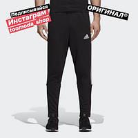 Мужские Штаны Adidas Must Haves 3-Stripes Tiro DT9901