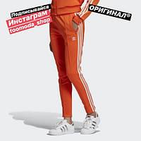Брюки Adidas Originals SST ED7571