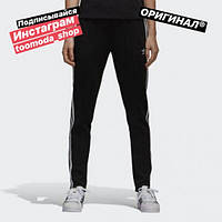 Женские брюки Adidas Originals Sperstar Sst CE2400