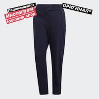 Женские брюки Adidas Terrex Hike DZ0784