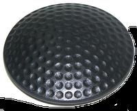 Антикражный радіочастотний датчик Ракушка D54, фото 1