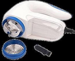 Машинка для видалення катишків Lint Remover YX-5880 від мережі 220v, фото 2
