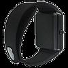 Розумні годинник Smart Watch GT08 Black - смарт годинник під SIM-карту, фото 6
