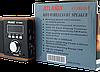 Портативная Bluetooth колонка акустическая Atlanfa AT-1822ВТ - FM радиоприемник, 6W + USB и Power Bank, фото 6