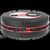 Автомобильный компрессор Air Compressor DC12V 260 PSI - Мощный Автокомпрессор для быстрой подкачки колес, фото 6
