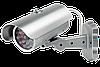 Муляж камери відеоспостереження CAMERA DUMMY PT-1900, фото 2