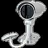 Муляж камери відеоспостереження CAMERA DUMMY PT-1900, фото 3