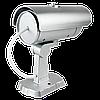Муляж камеры видеонаблюдения CAMERA DUMMY PT-1900, фото 4