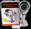 Муляж камеры видеонаблюдения CAMERA DUMMY PT-1900, фото 5