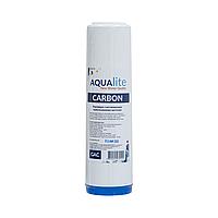 Картридж для удаления хлора Aqualite GAC