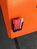 Автоматическая топливораздаточная колонка BarrelBox-ID с учетом топлива на ПК BID56M, фото 3