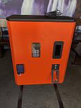 Автоматическая топливораздаточная колонка BarrelBox-ID с учетом топлива на ПК BID56M, фото 7