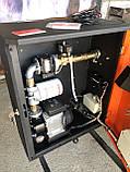 Автоматическая топливораздаточная колонка BarrelBox-ID с учетом топлива на ПК BID56M, фото 9