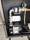 Автоматическая топливораздаточная колонка BarrelBox-ID с функцией предварительного набора, фото 2