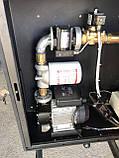 Автоматична паливороздавальні колонки BarrelBox-ID з функцією попереднього набору, фото 2