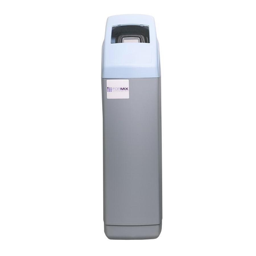 Система комплексной очистки серии Formix 1035