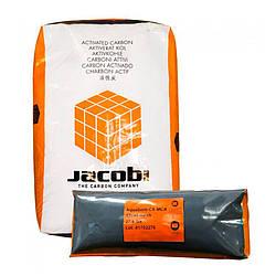 AquaSorb СХ-МСА, активированный уголь, 25 кг