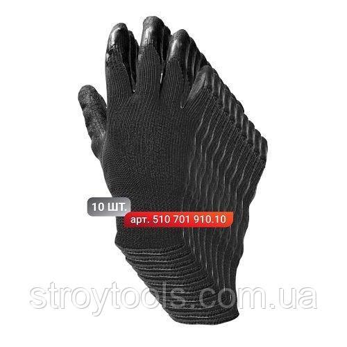 Картинка товара Набор перчаток Stark латекс 10 шт.