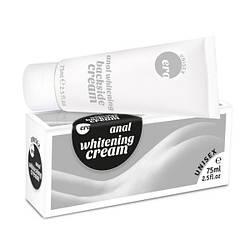 Осветляющий анальный крем ERO Backside Anal Whitening Cream, 75 мл