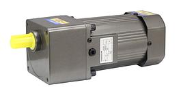 Малогабаритный мотор-редуктор 5IK90GN-C 5GN40K-C15 моторедуктор (90YS90-90GF40H15)