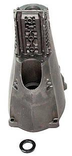 Корпус редуктора шабельної пилки Bosch GSA 1200 E (2610920683)