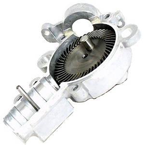Корпус з шестірнею шабельної пилки Bosch GSA 12V-14 (1619P08651)