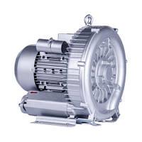 Aquant Одноступенчатый компрессор Aquant 2RB-510 (210 м3/ч, 220B)