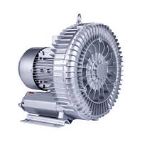 Aquant Одноступенчатый компрессор Aquant 2RB-610 (265 м3/ч, 380В)