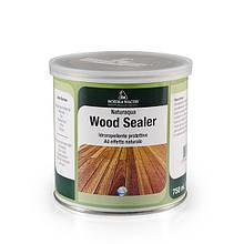 Барьерный грунт для экзотических пород древесины, Wood Sealer